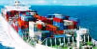 Exporter & Importer