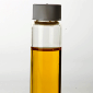 Wheat-germ oil manufacturers